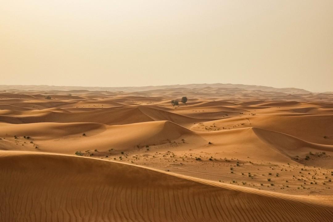 Western Sahara conflict geolocation